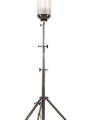 Cilindro de iluminación Lumaphore 640