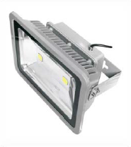 Foco LED 120W – 230V