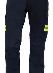 Pantalón mod. HALCON MODAL