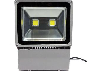 Foco proyector LED 100W – 230V