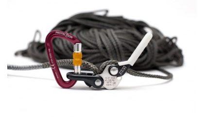Cuerda Technora para winchie