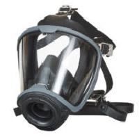 Máscara Completa G1