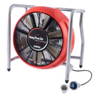 Ventilador eléctrico ES220 NEO