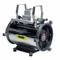 Ventilador eléctrico SAX320 ATEX