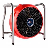 Ventilador térmico MT225