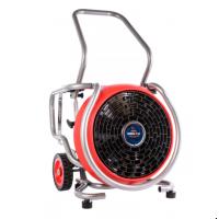 Ventilador térmico MT240