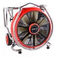 Ventilador térmico MT280