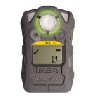Detector de gas ALTAIR 2X