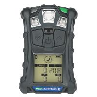 Detector multigas ALTAIR 4XR