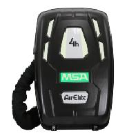 AirElite 4h – Equipo de respiración de circuito cerrado