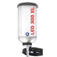 Lumaphore LED 300 XL