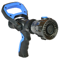 Lanza FlowMatic Compact